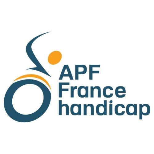 APF Boulevard Handas - Client Froid Clim Service