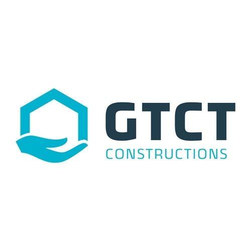 GTCT constructions - Client Froid Clim Service