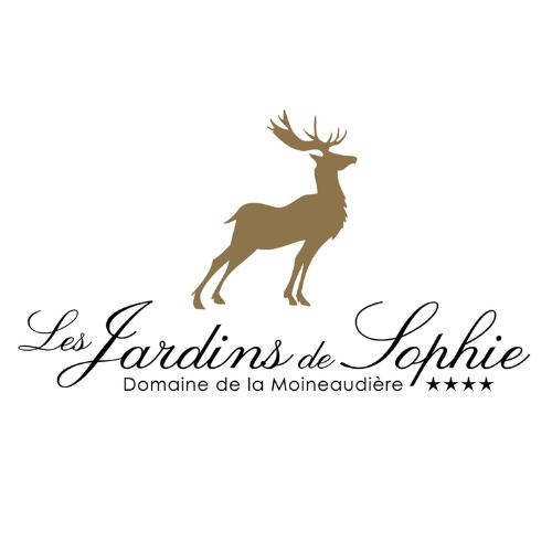 Hôtel les Jardins de Sophie - Client Froid Clim Service