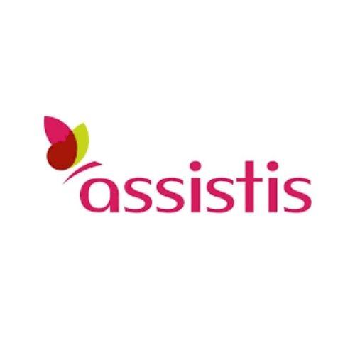 Assistis - Client Froid Clim Service