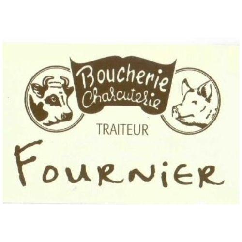 Boucherie Fournier - Professionnels métier de bouche