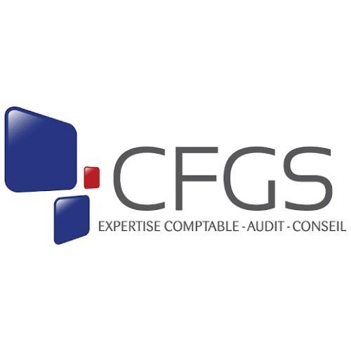 CFGS Cabinet comptable - Client Froid Clim Service