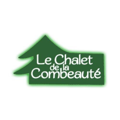 Chalet de la Combeauté - Client CHR