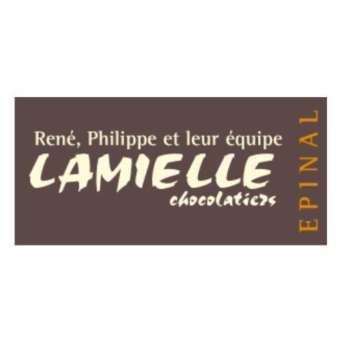 Chocolaterie Lamielle - Client professionnel, métiers de bouche