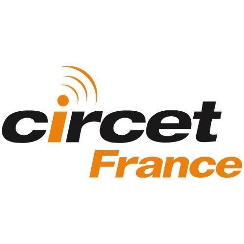 CIRCET - Client Froid Clim Service