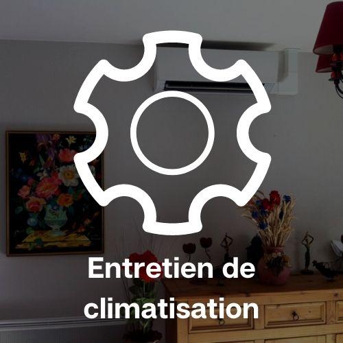 entretien de climatisation - maintenance clim - entretien clim lorraine