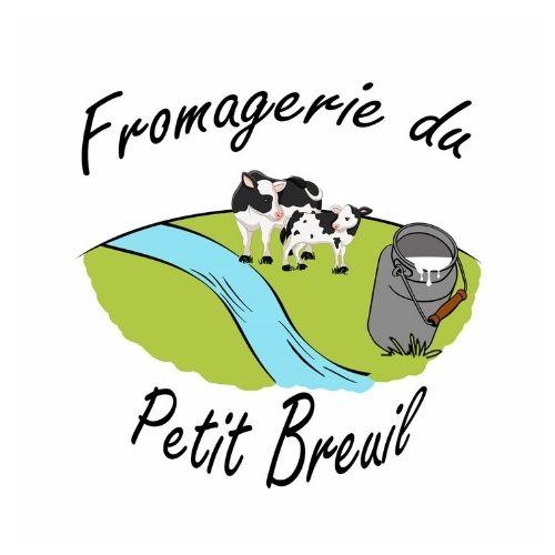 fromagerie du petit breuil - client professionnel