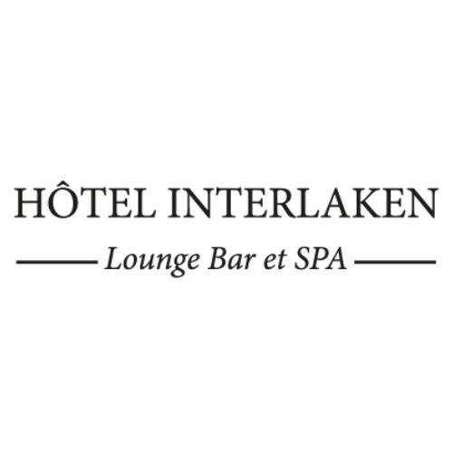 Hôtel interlaken xonrupt longemer - client froid clim service