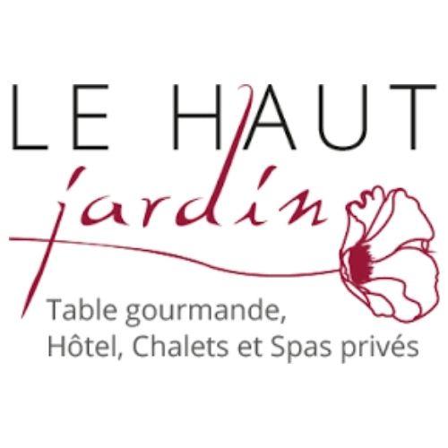 Hôtel Le Haut Jardin - Client Froid Clim Service