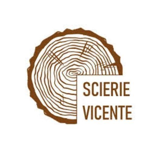 Scierie Vicente - Client Froid Clim Service